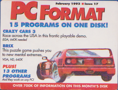 PCF_Issue017_Disk01_label