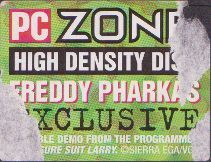 PCZ_Issue002_Disk01_label